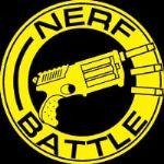 NERF Battle - Rushcliffe Arena - Easter 2020 - Wed 8th April